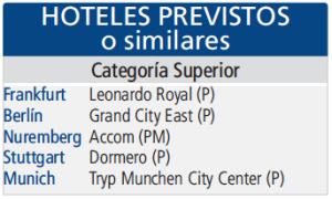 125-Hoteles