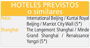 36-Hoteles