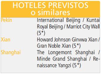 37-Hoteles