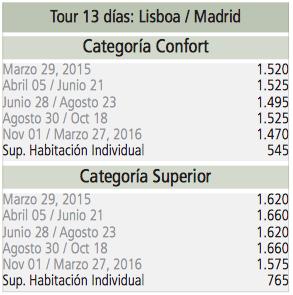39-Tour13dias