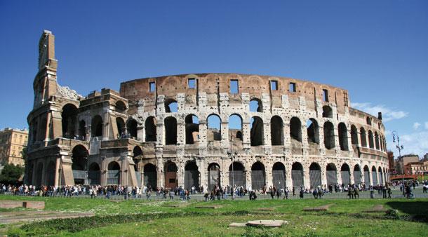 Italia Plus 2