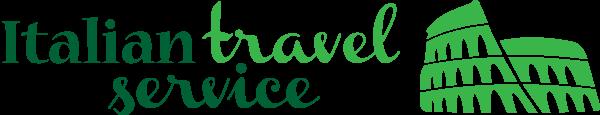 Italian Travel Service